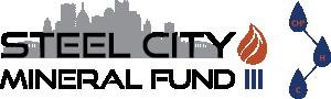 Steel City Mineral Fund III, LLC. Logo